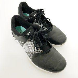 Nike Delight V Golf Shoes
